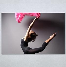 slike-na-platnu-dancing-girl-nina30154-p_1574